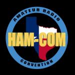 Ham-Com Cancels 2020 Show