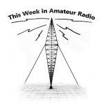 Via the ARRL: Campus Radio Clubs Face an Altered Fall Landscape