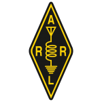 Via the ARRL: Annual 13 Colonies Event Gets Under Way on July 1