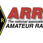 Via the ARRL: Prominent Radio Amateur Helping to Lead US Convalescent Plasma Expanded Access Study