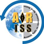 Via the RAC: New ARISS-USA organization has been launched!