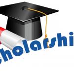 Via the ARRL: ARRL Foundation Announces the Frankford Radio Club Scholarship