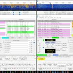 Via the ARRL: WSJT-X Version 2.2.0 is Now in General Release