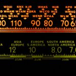 Couple picks up ham radios as productive hobby (Missouri)