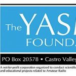 Via the ARRL: Yasme Foundation Releases Chronicles of Amateur Radio DX History