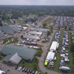 Via the ARRL: Dayton Hamvention Cancels 2021 Show