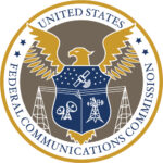 Via the ARRL: FCC to Require Email Address on Applications Starting on June 29, 2021