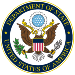 Via the ARRL: Still Time to Apply for Foreign Service Information Management Technical Specialists-Radio Positions