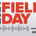 Via the ARRL: ARRL to Extend Field Day Rule Waivers from 2020, Add Class D and E Power Limit