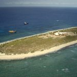 Via the ARRL: Fall DXpedition to Willis Island Set, Outing to Mellish Reef Postponed