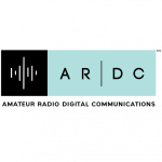 Via the ARRL: ARDC Grant Will Support HAMNET Expansion in Europe