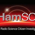 Via the ARRL: HamSCI Founder Nathaniel Frissell, W2NAF, Awarded $481,260 NASA Research Grant