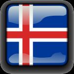 Iceland start ham radio training in October