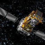 via HACKADAY: Quick Reaction Saves ESA Space Telescope
